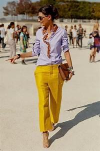 Farben Kombinieren Kleidung : ufffff street style kleidung outfit und outfit inspirationen ~ Orissabook.com Haus und Dekorationen