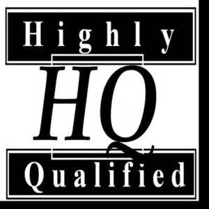 Chronicles Mixtape by Highly Qualified Hosted by K2DaJ