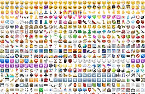 Refurbished iPhones van Tele2: alles wat je moet weten