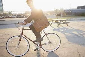 Fahrrad Auf Rechnung Kaufen : das beste bike in deutschland kindersitz fahrrad test testsieger preisvergleich ~ Themetempest.com Abrechnung