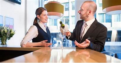 Restaurant Training Managers Creative Manager Nrn