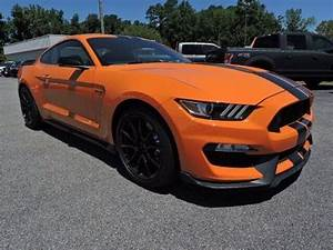 2020 Ford Mustang Shelby GT350 for Sale in Fayetteville, NC - CarGurus