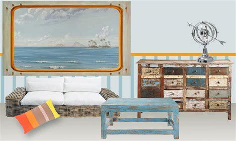 deco bord de mer pour chambre deco chambre bord de mer maison design mochohome com