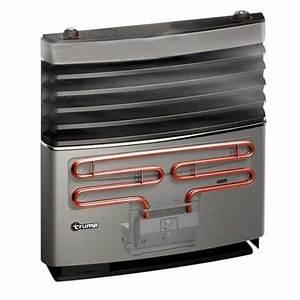 Chauffage Electrique D Appoint : chauffage lectrique d 39 appoint ultraheat ~ Melissatoandfro.com Idées de Décoration