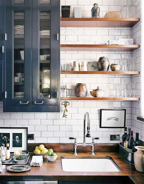 colorful kitchens ideas the 25 best eclectic kitchen ideas on