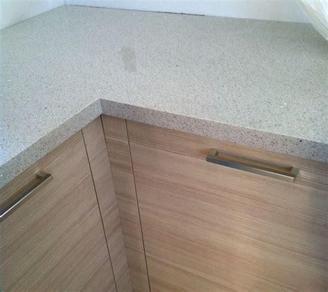 cork flooring berkeley 12 best wicanders cork comfort images on pinterest cork flooring flooring store and flooring