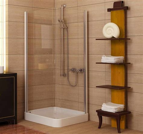 Popular Bathroom Designs Bathroom Popular Bathroom Tile Ideas For Small Bathrooms Bathroom Ideas Bathroom Shower Ideas