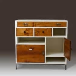 design kommode weiãÿ highboard retro bestseller shop für möbel und einrichtungen