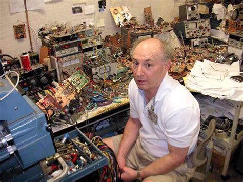 bureau m騁al hoe ziet je hobby werkplaats er uit modding mechanica elektronica got
