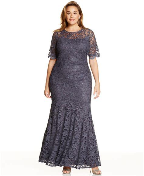 HD wallpapers designer plus size dresses usa