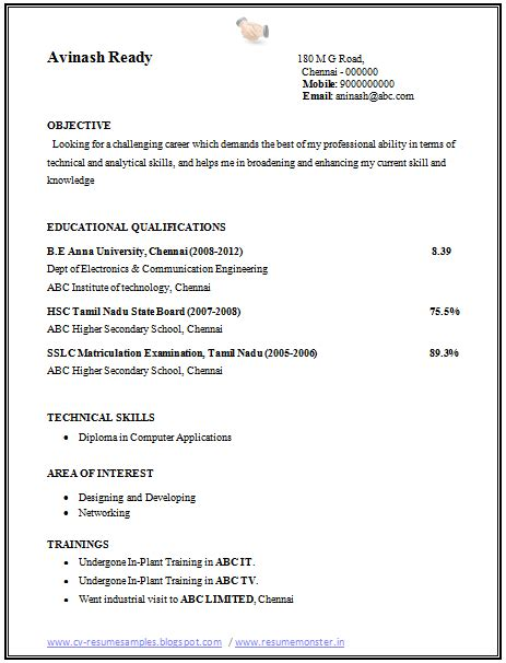 bunch ideas of ece resume sle also template gallery
