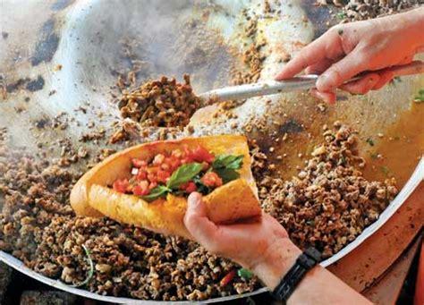 Turkish Street Food  Bing Images