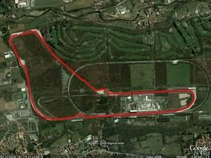 Circuit De Monza : le circuit de monza vu du ciel grand prix d italie ~ Maxctalentgroup.com Avis de Voitures
