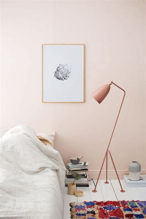 gorgeous subtle pink home d 233 cor home decor ideas