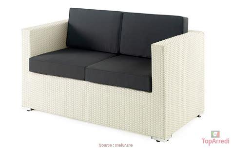 Classy 5 Poltroncine Ikea Da Esterno