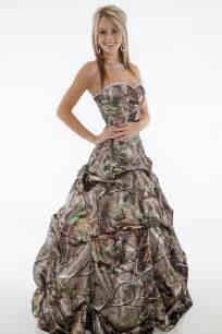 camouflage bridesmaid dresses camo dress for any occasion camouflage prom wedding homecoming formals