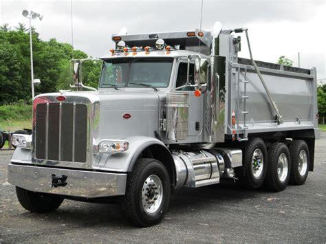 Peterbilt 389 In Pennsylvania For Sale Used Trucks On