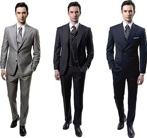 fashion pria pakaian pria baju pria kemeja pria stretch line bervino eligiendo el color más favorecedor para la ropa de