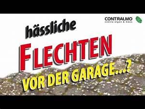 Moos Entfernen Dach : contralmo pflasterreinigung verfugung moos u algen flechten entfernen link unten ~ Orissabook.com Haus und Dekorationen