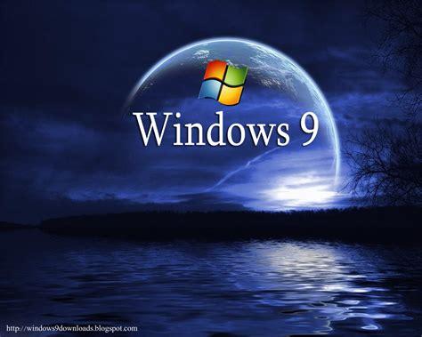 Windows 9 Download, Windows 9 Downloads