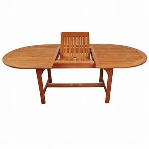 Gartenmöbel Set 12 Personen : gartenm bel garnitur gartenset 7 tlg aus holz 1 tisch 6 hochlehner ebay ~ Bigdaddyawards.com Haus und Dekorationen