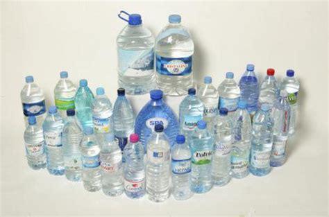 chambre syndicale nationale de l eau de javel une réduction de 5 sur le prix des bouteilles d eau