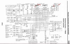 Hd wallpapers jasco alternator wiring diagram hd wallpapers jasco alternator wiring diagram asfbconference2016 Image collections