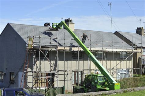 From there, we evaluated changes seen since may 2020. How Much Does it Cost to Rent Scaffolding? The Average ...