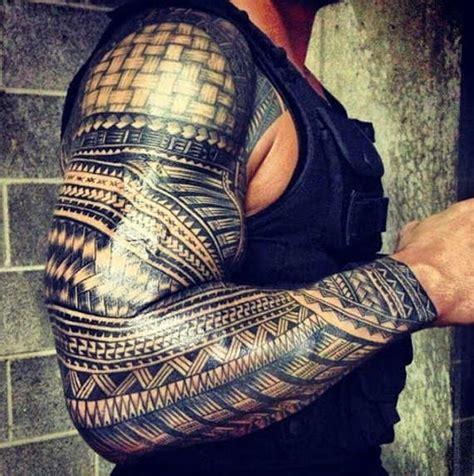 sexy tribal tattoos designs  ideas