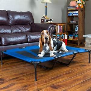 pet beds for dog extra large dog bed elevated outdoor With outdoor dog beds for large dogs