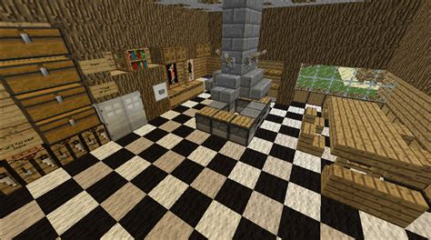 kitchen ideas minecraft minecraft kitchen by awajuk on deviantart