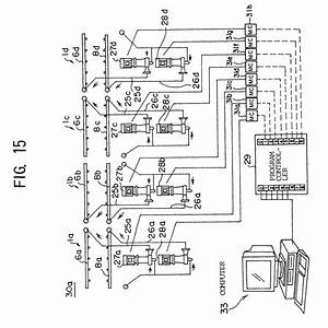 patent us6179954 apparatus and method for etching With printed board manufacturer printed circuit board etching printed board
