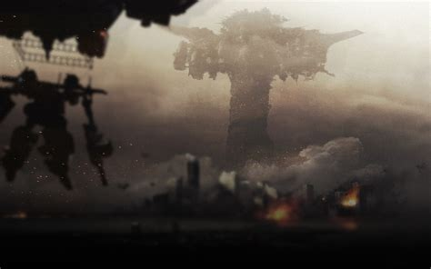 armored core verdict day official site