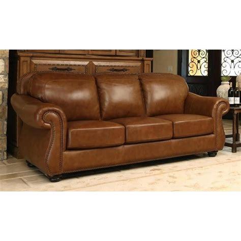 living room furniture sofa erickson top grain