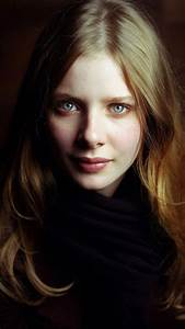 Rachel Hurd-Wood Wallpapers High Resolution and Quality ...