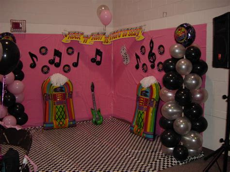 Grease Theme On Pinterest  Grease Party Themes, Grease