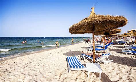 mariage en tunisie kapitalis eté 2016 31 plages labellisées pavillon bleu kapitalis