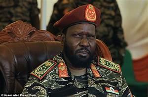 South Sudan government forces killed 114 civilians, UN ...
