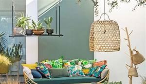 La Redoute Maison Ampm : am pm la redoute nouvelle collection printemps t 2018 c t maison ~ Melissatoandfro.com Idées de Décoration