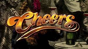 Cheers intro song - YouTube  Cheers