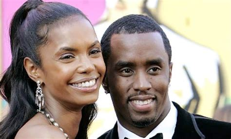 actress kim porter death model and actress kim porter dead at 47