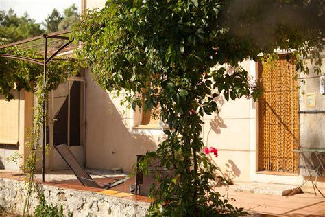 chambre d hotes verdon chambres d 39 hôtes les oliviers chambres d 39 hôtes les