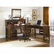 Home Office Furniture Design by Home Office Office Furniture Sets Ideas For Small Office Spaces Home Office