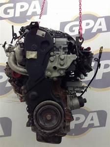 Fap Moteur Essence : 807 achat voiture moteur hdi occasion ~ Medecine-chirurgie-esthetiques.com Avis de Voitures