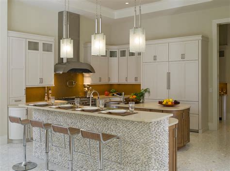 60 inch vanity square pendant light kitchen contemporary with city view