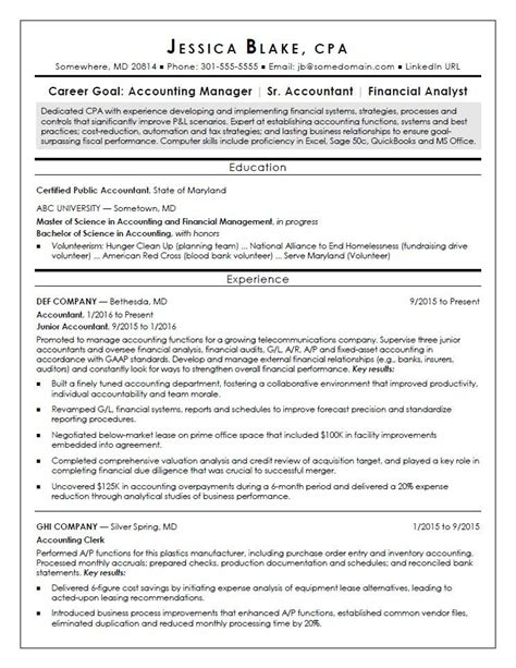 Cpa Resume Sample  Monstercom. Kennedy Court Reporters Longy School Of Music. Universities In Los Angeles California. Top Ranking Undergraduate Business Schools. Virginia Museum Of Transportation. Stock Lot Buyers In Usa Honda Auto Loan Rates. Best Wishes For Your Retirement. Online Animal Nutrition Course. Barcode Asset Tracking Pest Control Lowell Ma