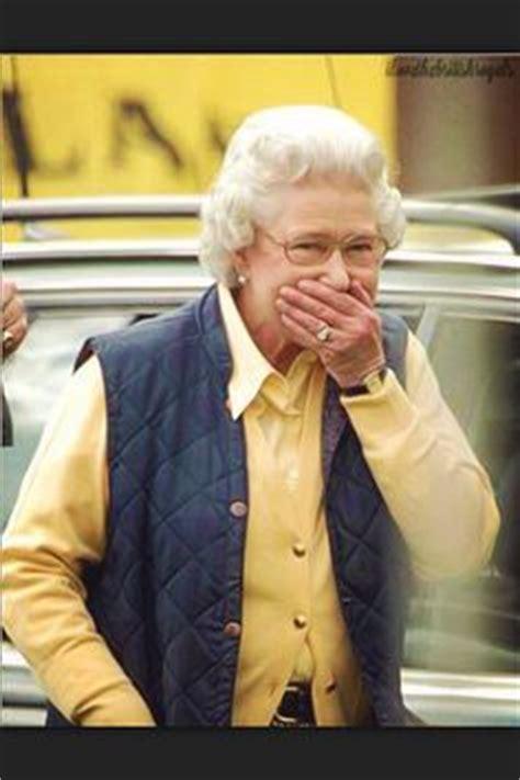queen elizabeth coronation photograph   favourite