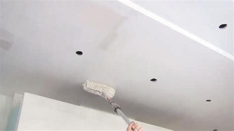 Richtig Streichen Erste Hilfe Bei Patzern by Bild An Die Wand Malen