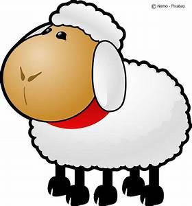 Le Mouton A 5 Pattes : le mouton 5 pattes n existe pas travail et qualit ~ Louise-bijoux.com Idées de Décoration