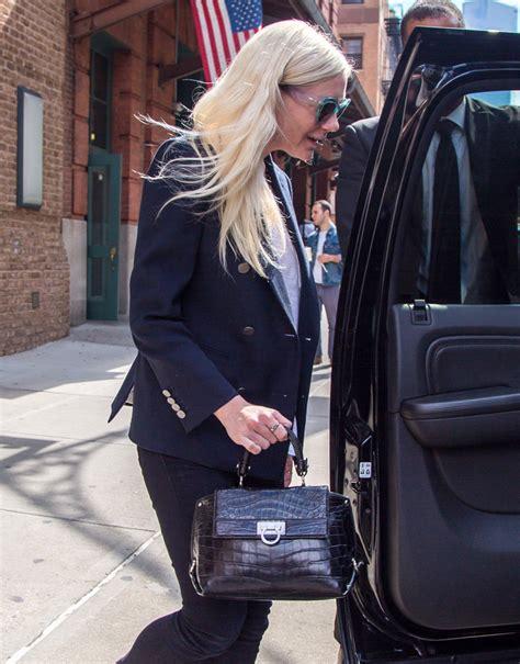 jaw dropping exotic handbags   celebrities